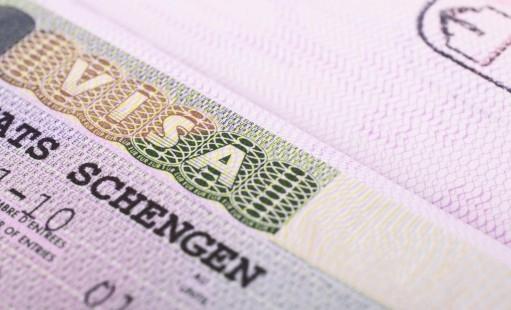 Leggi e normative: Esenzione obbligo del visto Schengen o ...