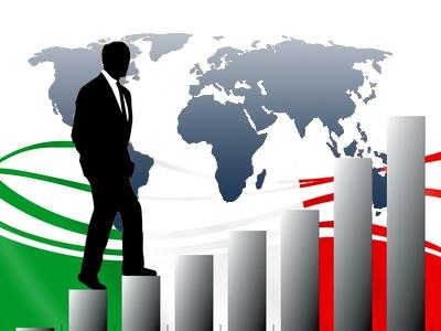 Visto per l'Italia: Permesso annuale di soggiorno allo straniero che investe in Italia