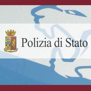 Informazioni stato della tua richiesta di permesso di for Stato di polizia permesso di soggiorno